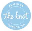 The Knot Reynolds Treasures